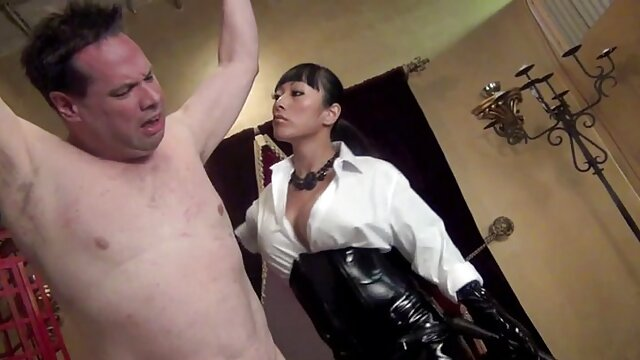 MilfVR-Betrug Pool antike sexfilme Frau ft.