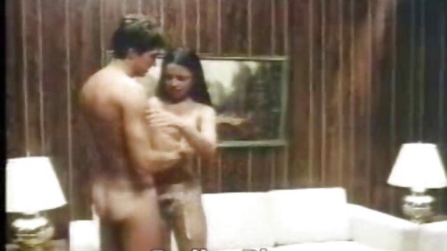 Wilden Latin Hunk pornofilme mit alten Hart Bareback