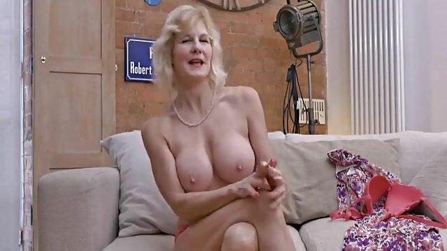 Geilste Amateur kostenlose pornofilme von reifen frauen Hotpie Cumpilation aller Zeiten!! Königin Karley
