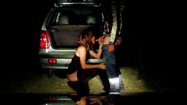 Massive Multiple Spritzt beim Masturbieren gratis sexfilme mit reifen frauen mit Dildos