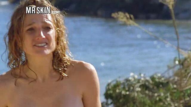 PURE TABU Tricks Mommas Junge StepBro in alte pornofilm Ficken!
