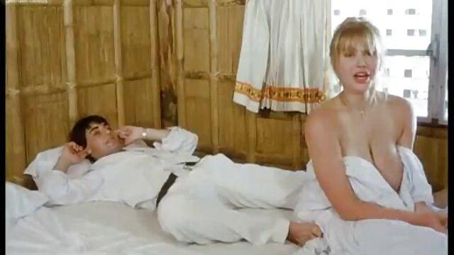 Casual Teen Sex-Alice Marshal-Eine Fahrt zu großen casual sex sexfilm alte frau