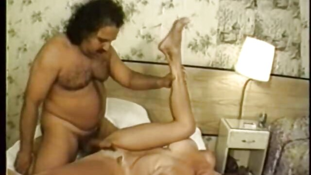 Jugendlich Rotschopf Streifen und gratis pornofilme reife frauen reibt