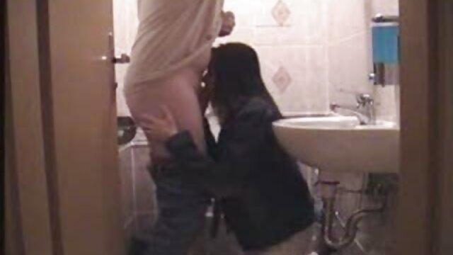 Peeonher-Pisse Und Tonic-Teen Pissing pornofilme reife frauen