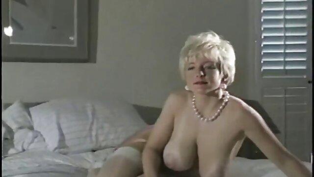 Big tit sexfilme ältere babes in Dreier