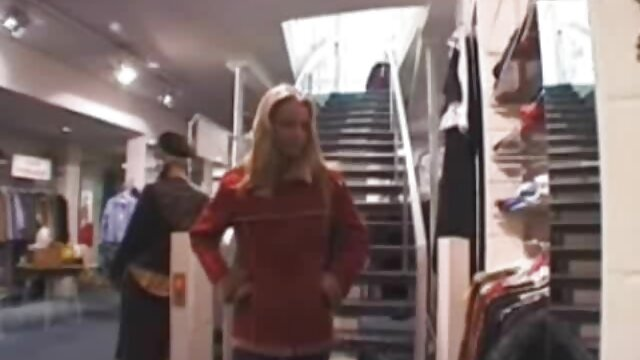 Brunette sex filme reife frauen Milf !