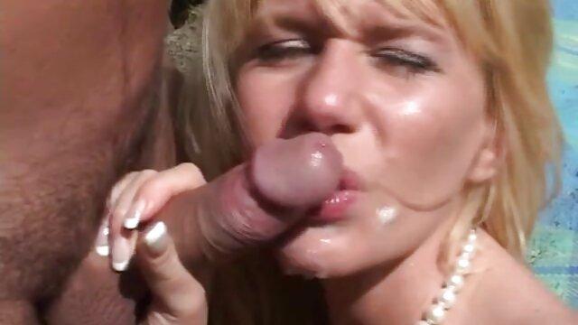 Tief sexfilme reife frauen bareback Arsch ficken