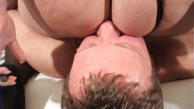 Ziemlich gal wird immer rasierte Muschi sexfilme mit alten leuten geschmeckt