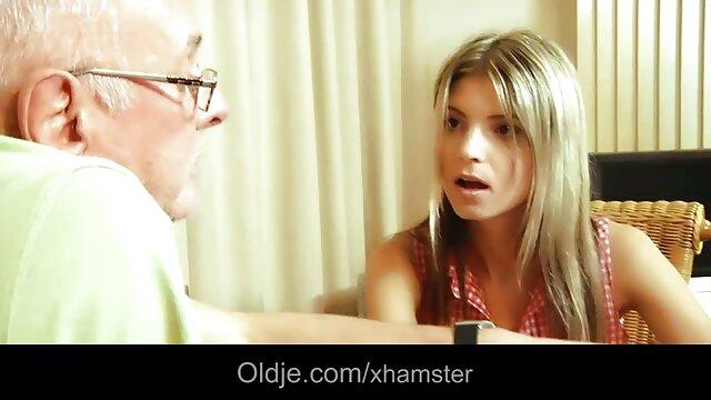 Aufgeregt Brünette alte pornos gratis Jane Fingert Ihre Muschi
