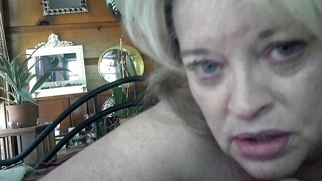 Schlanke Mädchen massage deutsche alte sex filme squirt auf Titten