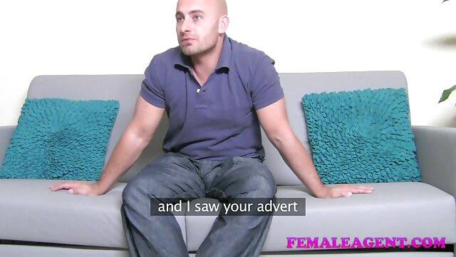 Lesbische paar genießen gratis porno reife damen einander