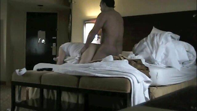 Plump pornofilme reifer frauen blonde babe gefickt creampied