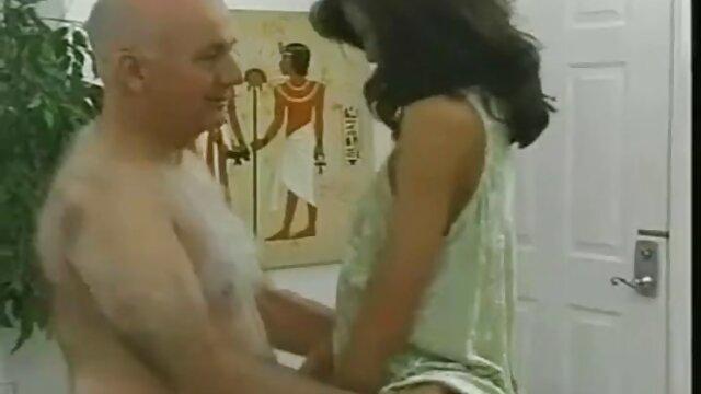 Simplyanal-Begierig Auf Anal-Arsch Ficken pornofilm mit alten frauen