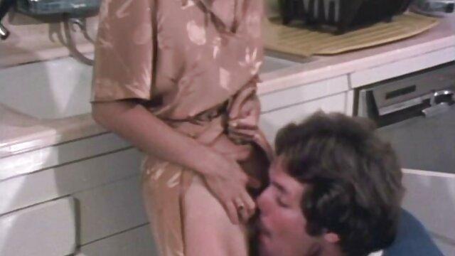 Twistys - sexfilme ältere damen Tis Immer Ein Vergnügen -