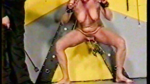 BEOBACHTEN MEINE EIGENEN PORNO pornofilme mit älteren frauen