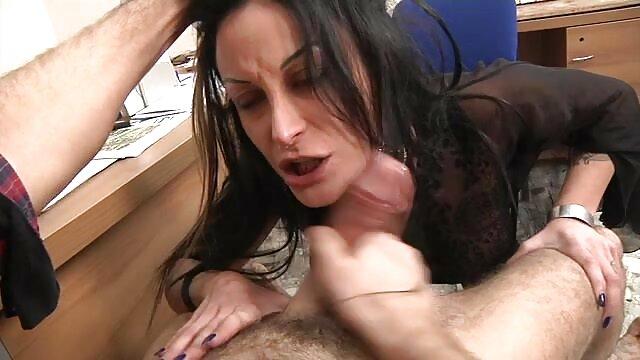 Ficken kostenlose pornofilme mit alten frauen für einen Gefallen