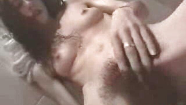 Brazzers präsentiert 1800 Telefon Sex kostenfreie pornofilme mit reifen frauen Line: 11,