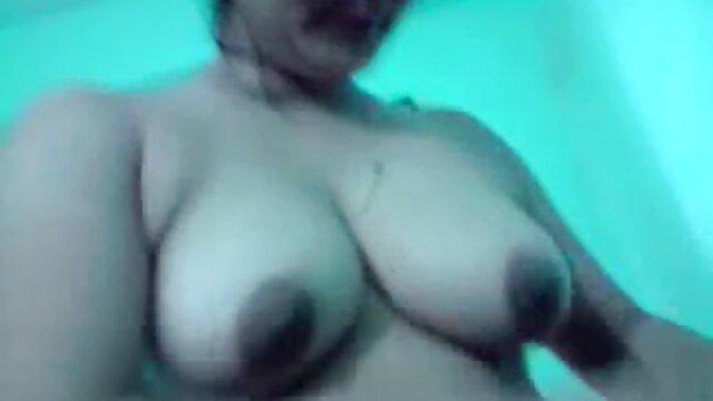 amateur,anal,deepthroat,rau,Gruppe,gangbang, gratis sexfilme mit reifen frauen