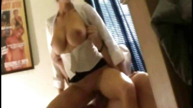 SCHLUCKTE alte pornos gratis vollbusige asiatische heiße Kehle ficken