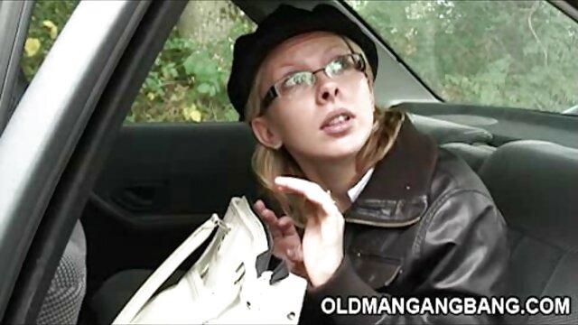 Verschwunden Bei der Ankunft historische pornofilme 2: Handschellen Blonde Nackt Massage Mit Magd