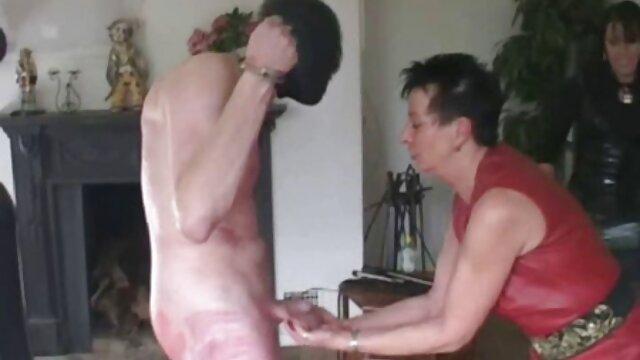 Versaute und obszöne Bett sex pornofilme alte