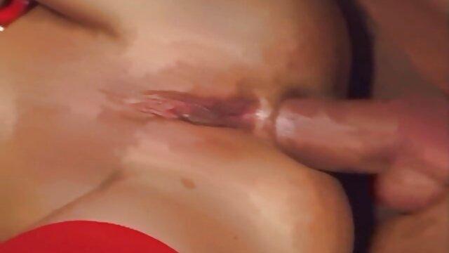 Pfund mich kostenlose sexfilme reife frauen Hart