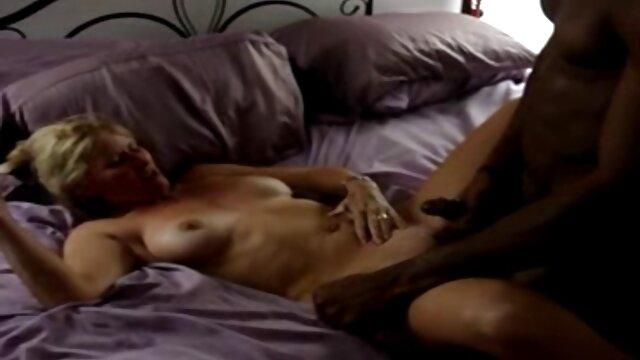 Weiß liebt bouncing auf BBC kostenlos alte sexfilme