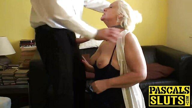 hat sexy Lesben Spaß mit reife frauen sexfilme Paola