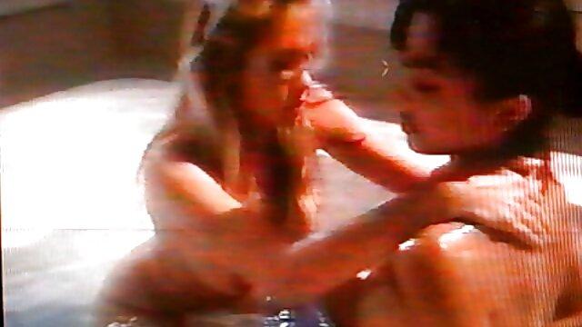 Casting Couch-X Exotische Cali Mädchen sexfilm mit alten frauen
