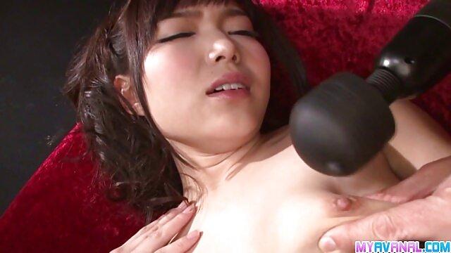 Geil schiebt einen Glasdildo kostenlose sexfilme mit reifen frauen in ihren Arsch