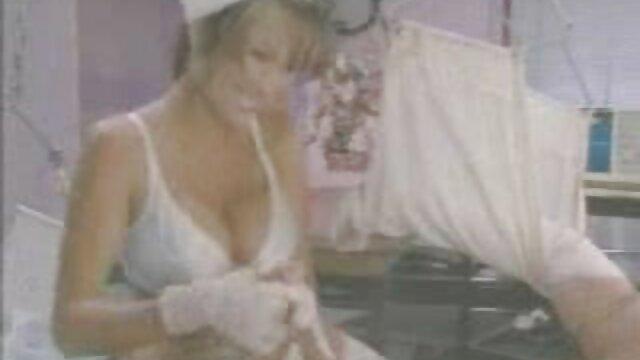 Hot Bubble Butt fickt Hitachi pornofilme reife frauen So hart Sie Spritzt!