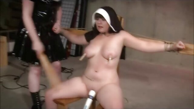Amateur Reife kostenlose pornofilme reife frauen Orgie