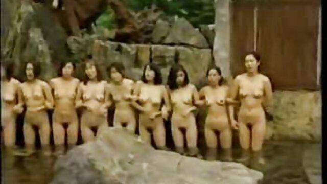 Twink Liebhaber alte eroticfilme saugen sich gegenseitig Schwänze