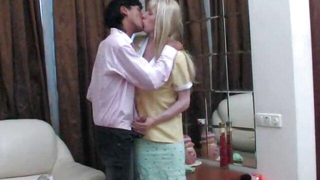 VIRTUAL TABOO-Hardcore Dreier Mit Kurvigen Hottie pornofilm mit alten frauen