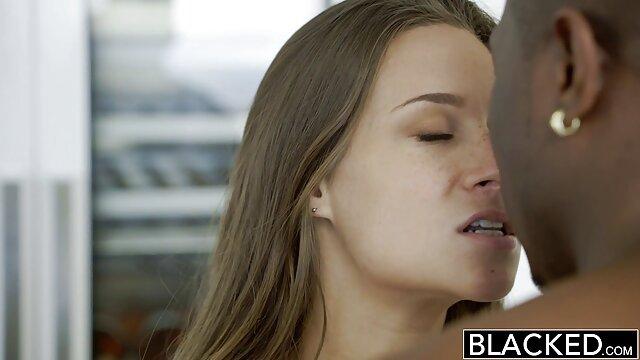 Ehepaar sexfilme alte weiber schlägt mit ihrem Freund