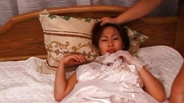 Asiatische Modell ist sexfilme mit alten in für verrückte amateur sex