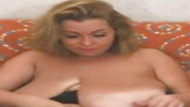 Heute heiße Pläne mit kleinen Titten Petit id sexfilme ältere damen