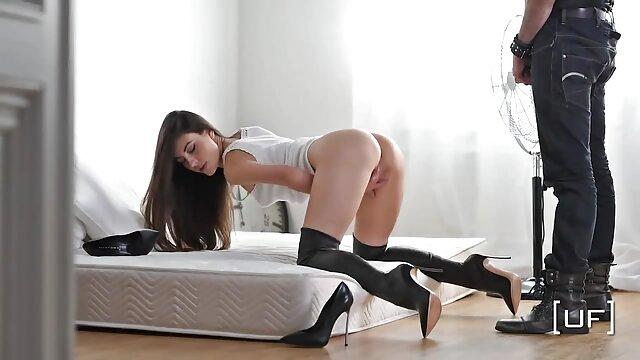 Big dick Liebhaber ficken nach dem gratis sexfilme mit reifen frauen ausmachen