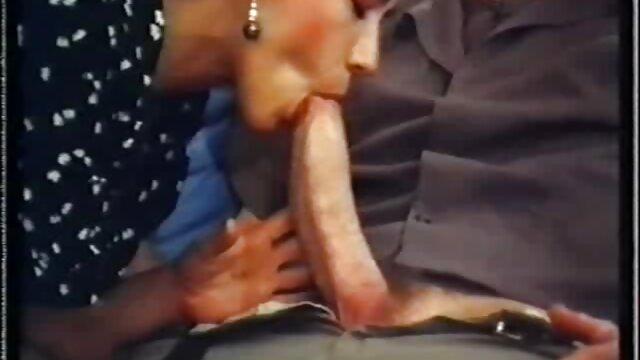 Schönheit sexfilme gratis mit reifen frauen Wichsen Ihren Riesigen Schwanz Hart