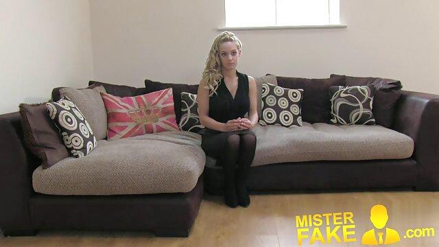 Margareth ersten timer für alte sexfilme TransWorldAsia