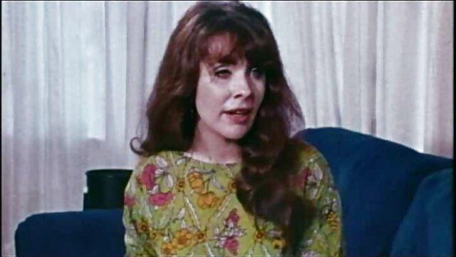 Thedudewhosadude setzt pornofilme reife damen Rotz, spucke und Sperma in sein Haar
