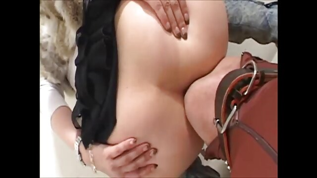 AgedLovE Blonde Reifen alte pornos gratis ein Youngster Hardcore Ficken