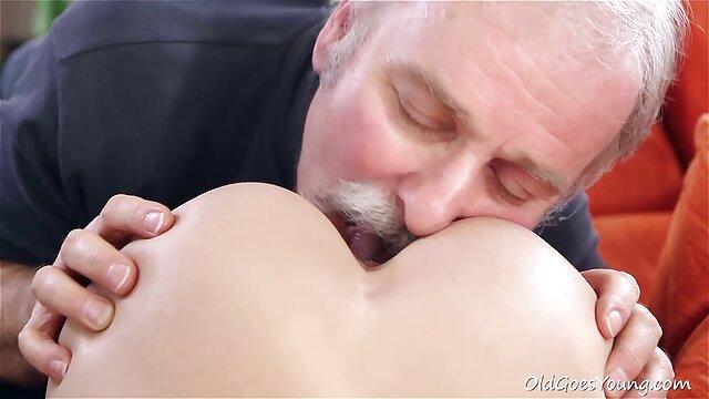 NextDoorRaw Erste Mal Grobe Bareback Fuck Teen Boy kostenlose pornofilme mit älteren frauen Twink