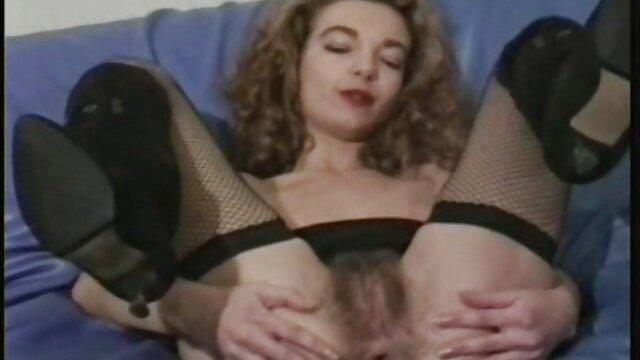 Dicksucking liebevolle amateur antike pornofilme saugt Hahn