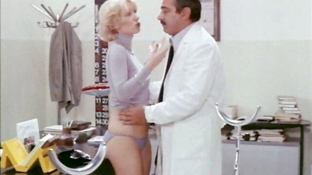 Erotik Für Frauen - pornofilme mit älteren frauen Sexy Paar Heiße Vorspiel