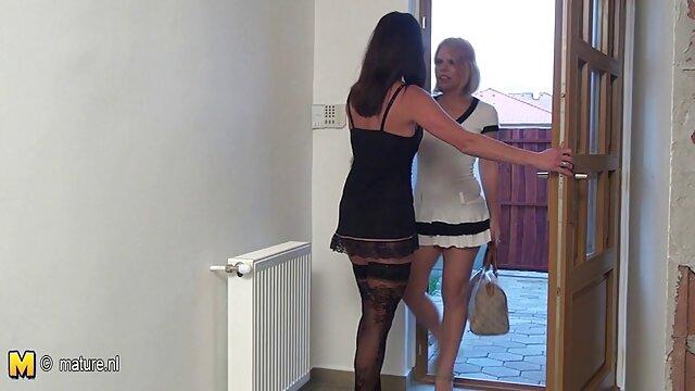Mein Freund fickt meinen Arsch alte deutsche sex filme mit Anal Creampie live vor der Webcam!