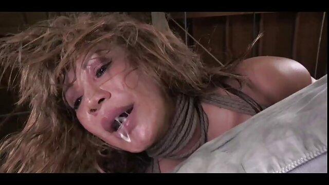 Wenn pornofilme mit reifen frauen sie daran erstickt