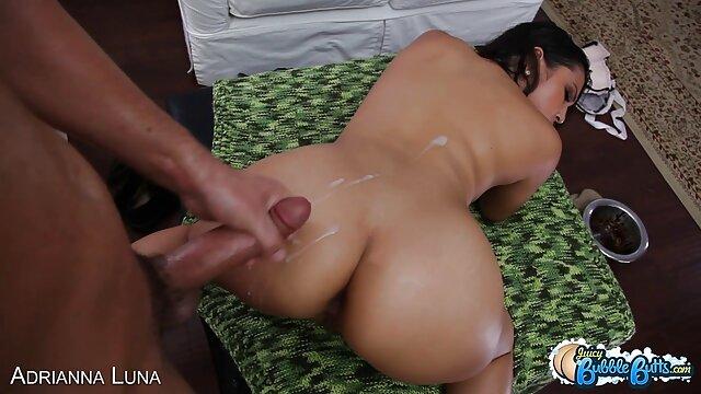 Hot sexfilme gratis reife frauen babe mit perfekten Titten fingert