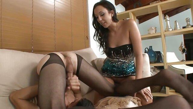 Premium gratis porno reife damen hardcore mit sexy Reiko Yabuki-Mehr bei hotajp com