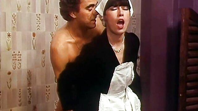 Chronische Masturbation Behandlung antike sexfilme